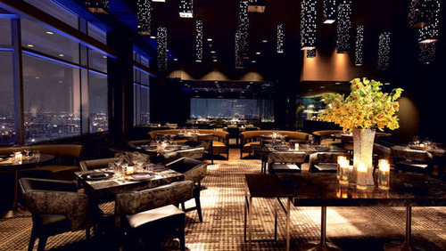 Image result for restaurant tumblr
