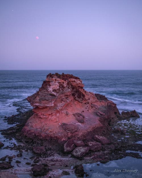 tumblr_pd8k405G1e1qz6f9yo1_500 Red Planet, Red Moon, Red Earth Random