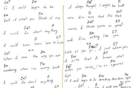 Steven Universe Theme Song Ukulele Chords 4k Pictures 4k