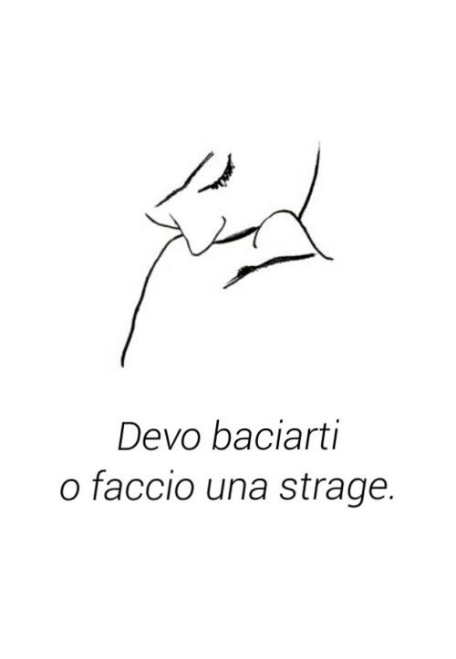 Disegni Tumblr Coppia