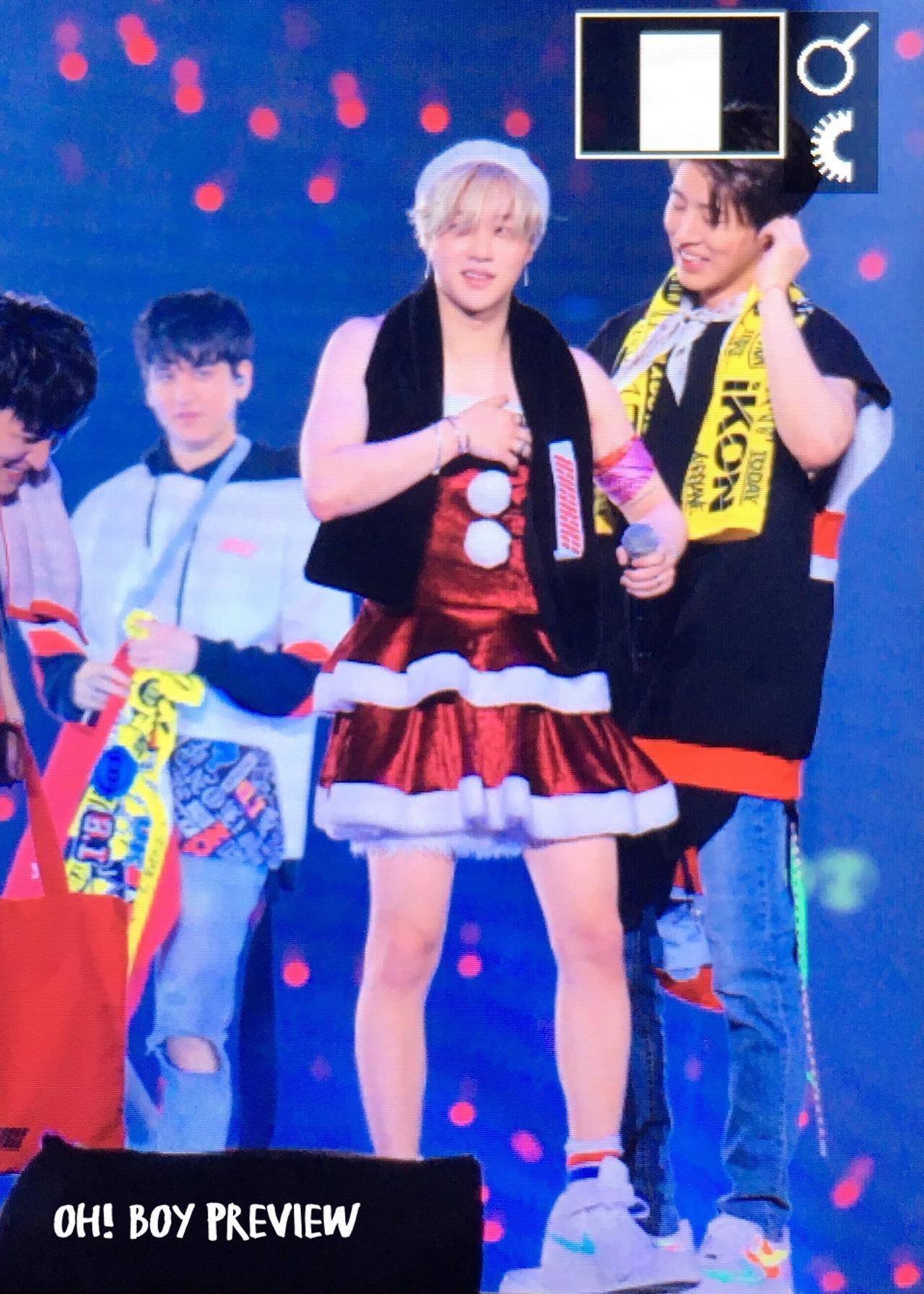 MJUNbobu Kids Halloween Music Fans DJ Cosply Costume Long Sleeve Pajamas