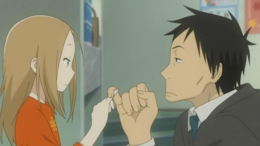 "7 Animes Deliciosos e Simples que te faz pensar ""EU AMO ISSO!!!"""