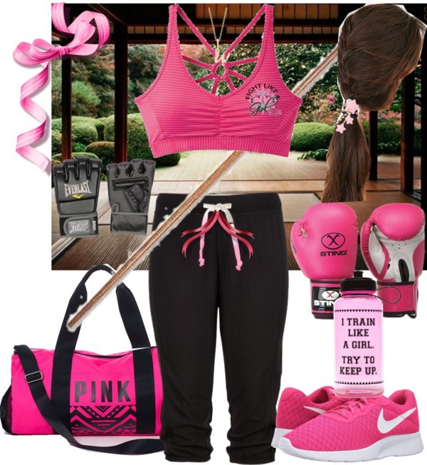 0f4b5e624 pink | The Luci Logs