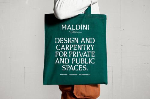"tumblr_p2w68r9hb81r5vojso7_500 Emblem Identification for Maldini via Jens Nilsson""Identification for the... Design"
