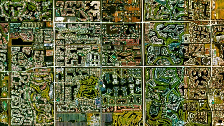 Boca Raton, Florida, USA 26°22′7″N 80°6′0″W