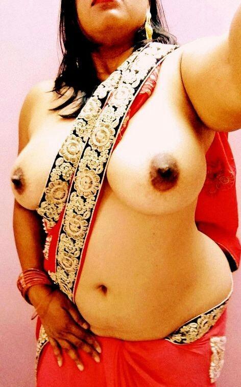 big boobs didi