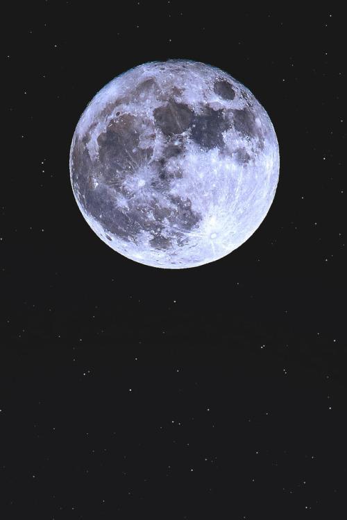 big-moon | Tumblr