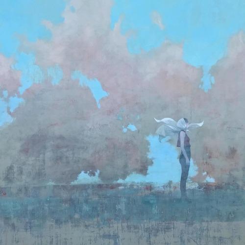 tumblr_p8zpzh8q8L1qz6f9yo3_500 Adventures in solitude, Federico Infante Random