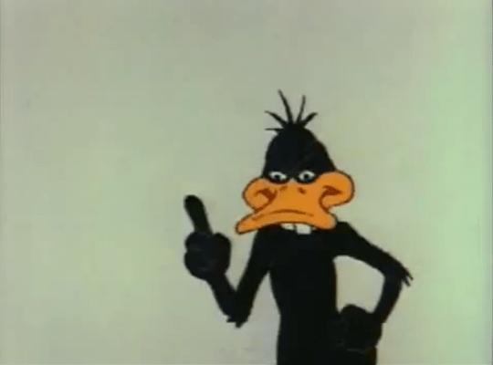 Daffy rents