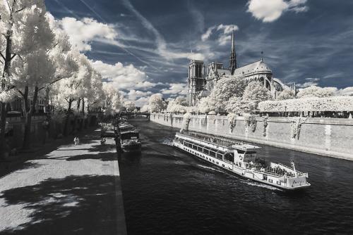 tumblr_p5xuhlznbR1qz6f9yo6_500 Paris Infrared, Pierre-Louis Ferrer Random
