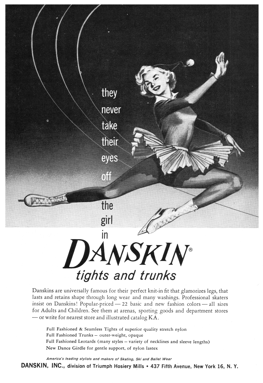 Danskin Tights 1962 Vintage Stuff Les Paul Electric Guitar Cherry Starburst With Gibson Humbuckers