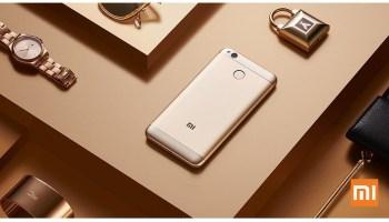 Xiaomi Redmi Note 4X Special 'Hatsune Miku' Edition €138!! – Gadgets