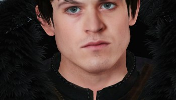 absolutelyiris:Someone asked for some Iwan grabbing ass, so here
