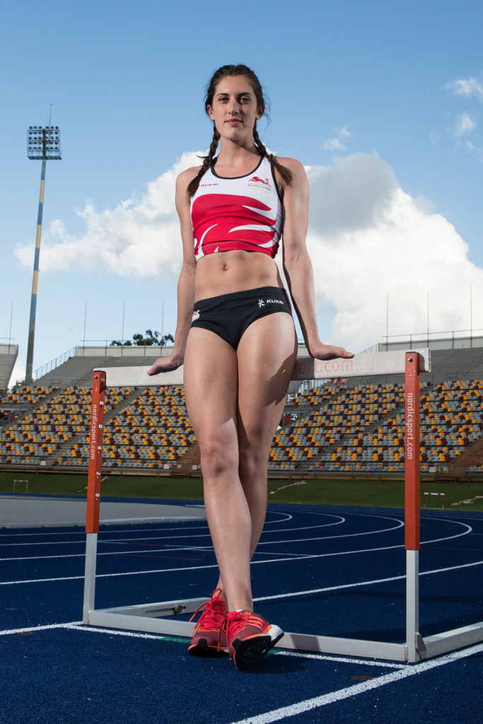 Jessica Turner (England)