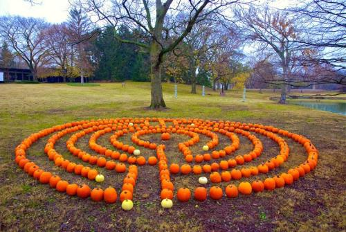 labyrinth flower garden designs LABYRINTH STONE DESIGNS
