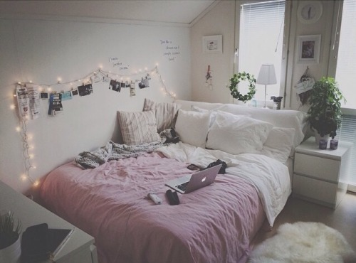 diy room decor | Tumblr on Room Decor Tumblr id=87762