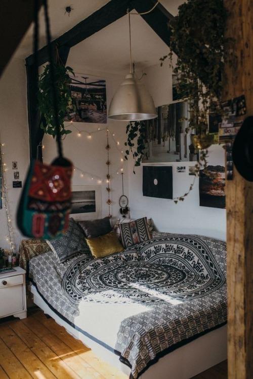tumblr bedroom decor | Tumblr on Room Decor Tumblr id=45676