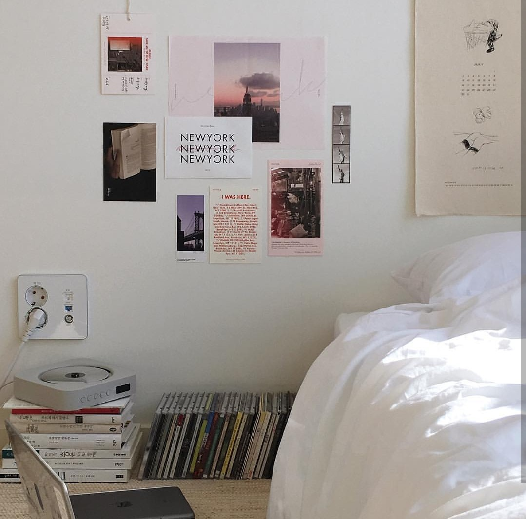 Simple 80'S Aesthetic Bedrooms - tumblr_opubnxztlX1w7v9b1o1_1280  Perfect Image Reference_738082.jpg