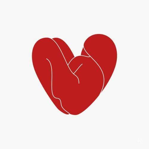 "ali3natamente: "" Sotto la pelle si difende un cuore. *Inger Christensen Lukas Frischknecht """