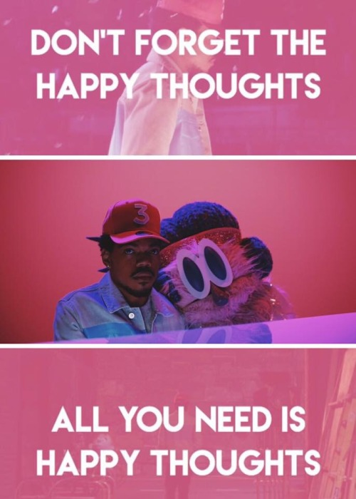 Same Drugs Lyrics Tumblr