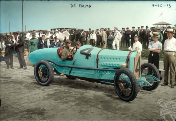 Ivid colorized images of the automobile and motorcycle from the ivid colorized images of the automobile and motorcycle from the fandeluxe Gallery