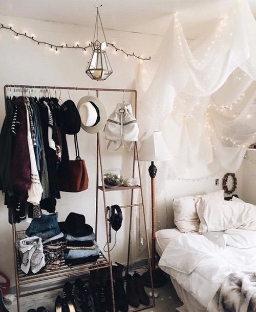 dorm room on Tumblr on Room Decor Tumblr id=35126