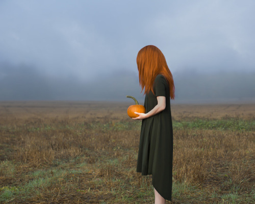 tumblr_p4m4qgxH261qbsmp2o4_500 Photography by Patty Maher Photography