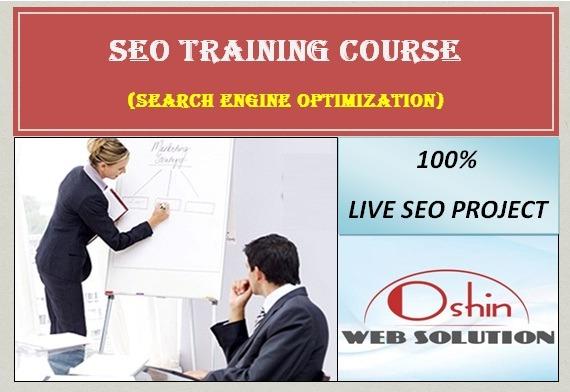 Oshin Web Solution - Digital Marketing — Importance of PPC ...