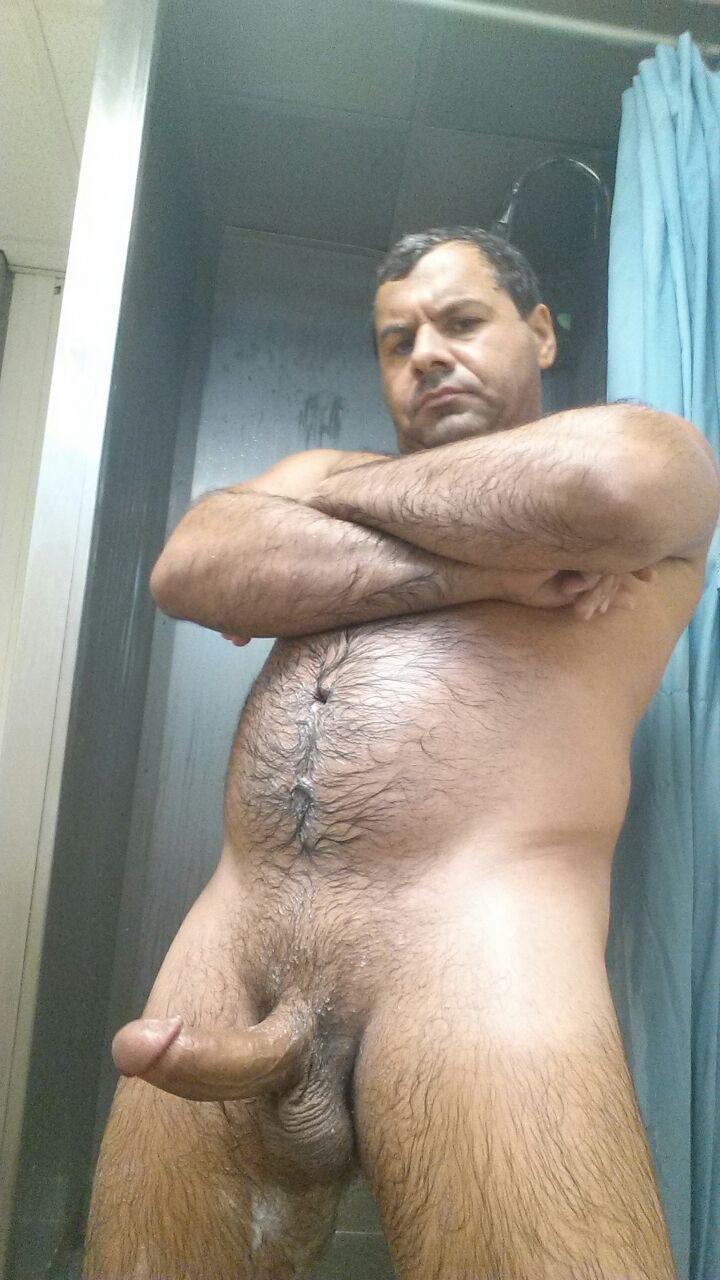abuelos machos desnudos en tumblr datawav