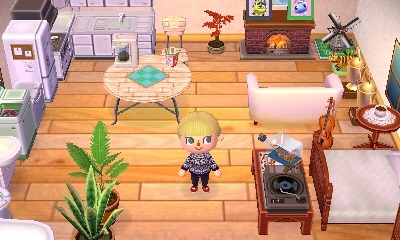 Room Ideas On Animal Crossing - Allope #Recipes on Animal Crossing Living Room Ideas  id=98886