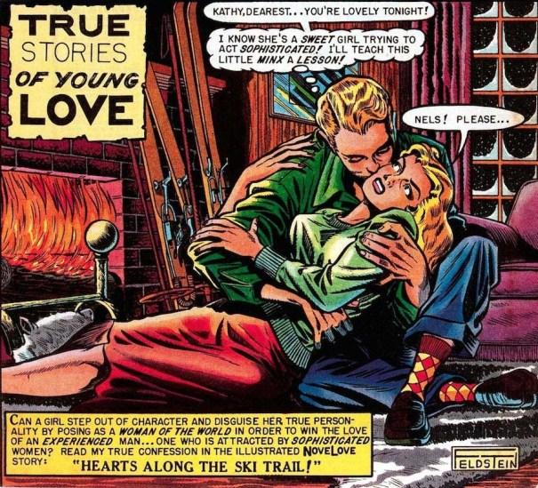 Mudwerks Via A Moon A Girl Romance 11 W Vintage Stuff