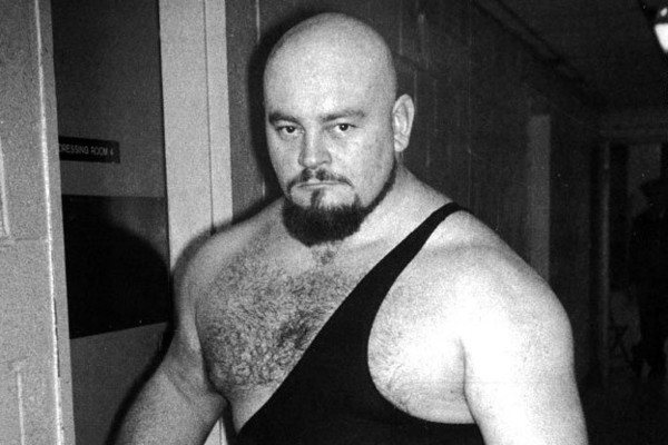 "Ivan Koloff, knowing among wrestling fans as ""The Russian Bear,"" has died. He was 74. Koloff had been battling liver cancer and was in need of ""urgent medical care,"" according to a Go Fund Me page set up by his daughter, Rachel Marley, on Feb...."