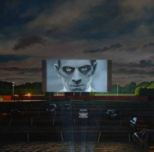 tumblr_p6m4cxTkqx1qz6f9yo2_500 At the Drive-in, Stephen Fox Random