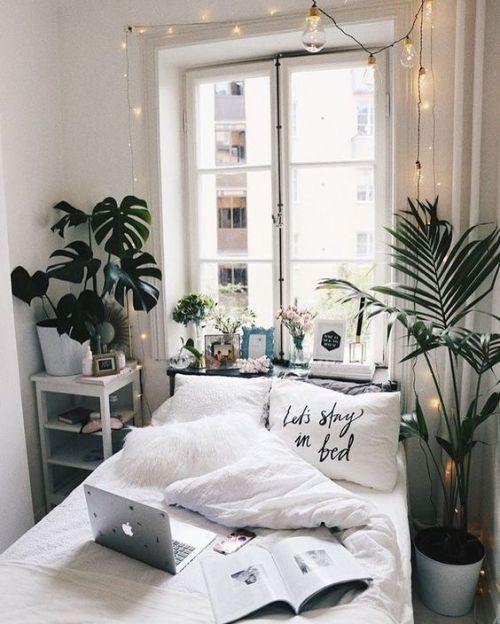 dream bedroom on Tumblr on Room Decor Tumblr id=57060