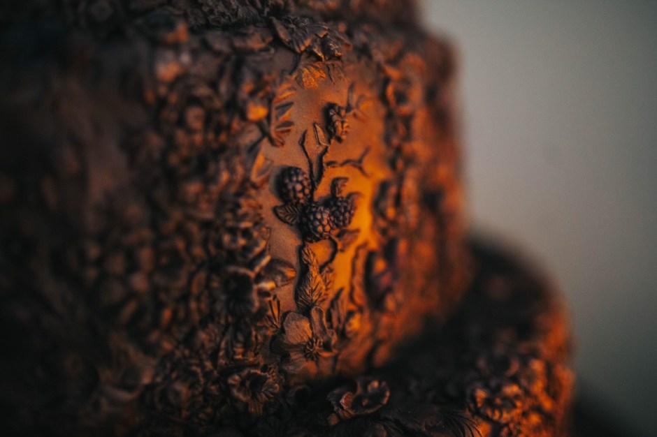 Dramatic Couture Bas Relief Fantasy Cake I  Chandelier Cake I Candle Cake I Mischief Maker Cakes #luxury #luxurywedding #couture #luxuryweddingcake #fashion #mischiefmakercakes #themischiefmaker