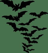 halloween stickers tumblr