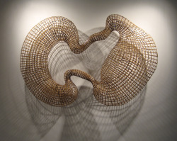 """ronulicny:""""Cycle 2, Version 3"""", c. 2008  By: SOPHEAP PICH…."""