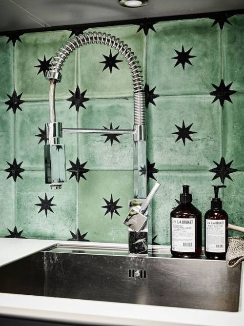 Image Result For Bathroom Remodel Youngstown Ohio