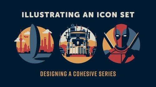 tumblr_ozk3q3rF4h1r5vojso3_500 Learn New Creative Skills with Skillshare!Skillshare is an... Design