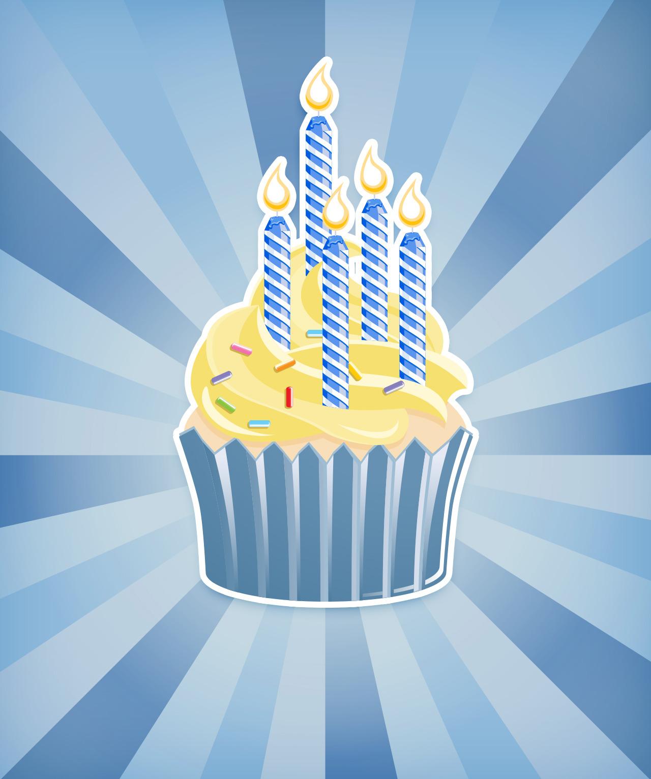 Blog da escritora Sylvia Regina Pellegrino completou 5 anos hoje!