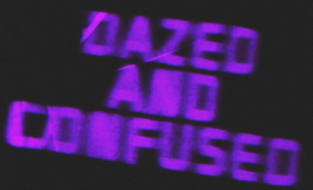 dazed and confused quotes   Tumblr