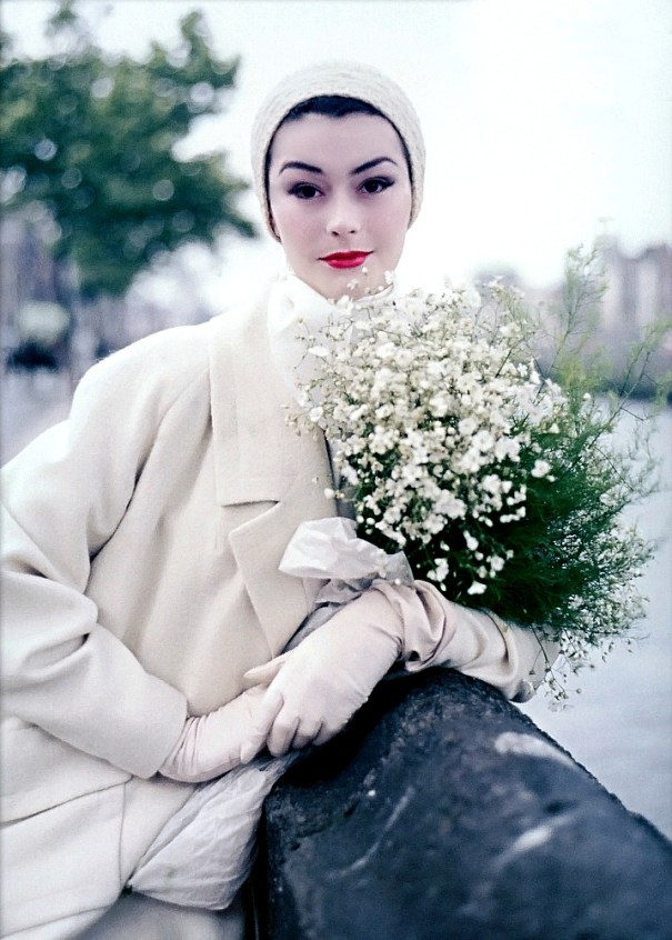 67c9059199d11 onlyoldphotography: – Vintage Fashion