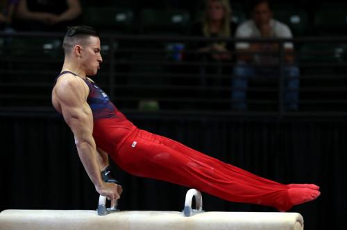 gymnasts on Tumblr