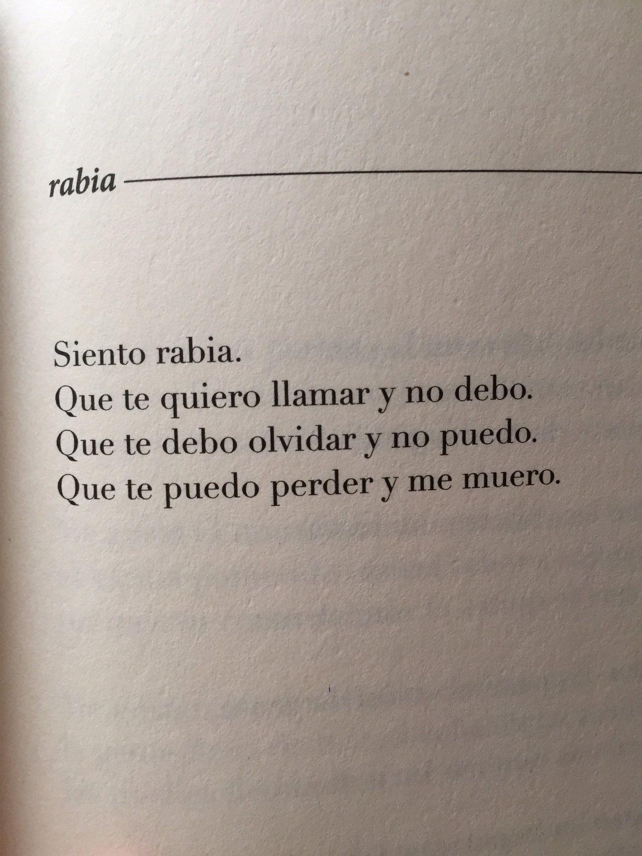 Imagenes Tumblr Frases De Amor Cortas