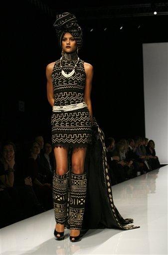 Italy Fashion On Tumblr