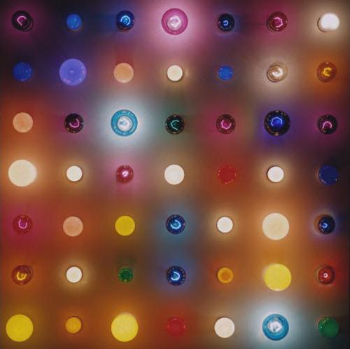 tumblr_m2ab0e2Lxz1qfc4xho1_500 contemporary-art-blog:Jim Hodges, American,... Contemporary