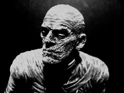 Image result for the mummy 1932