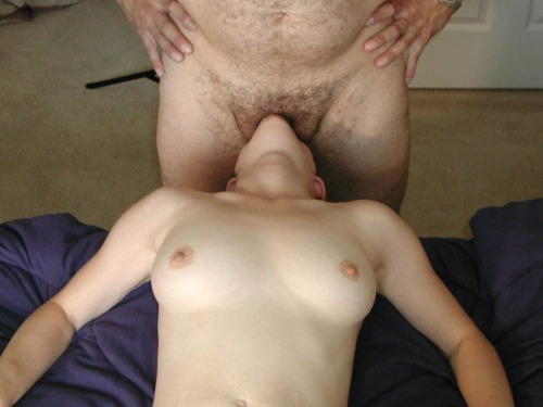 nudity4free:  Really wanted a throat bulge or two ;)