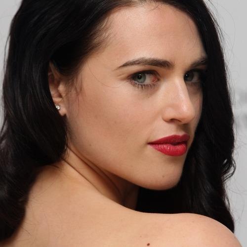 Michelle Sommer