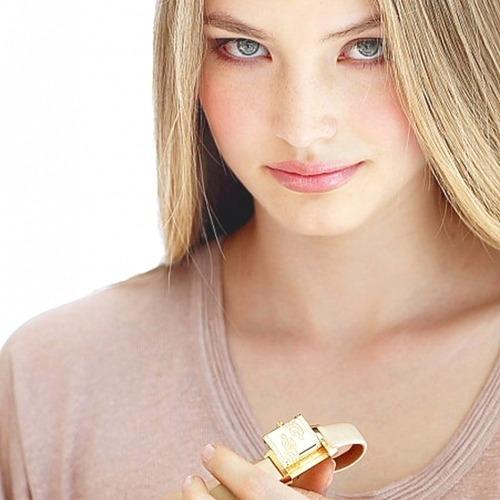 Rebecca Gellar